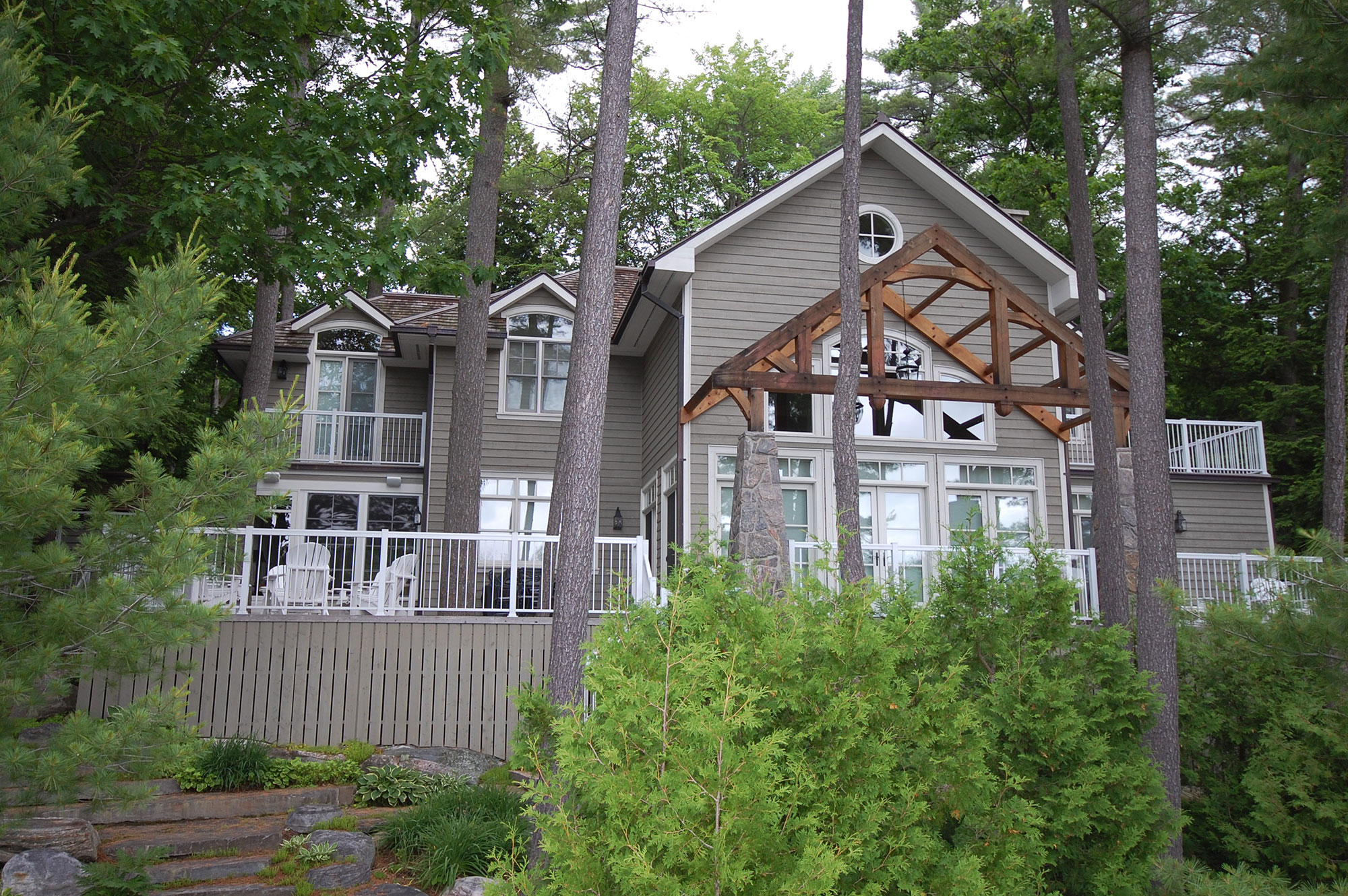 custom-homes-muskoka-project1