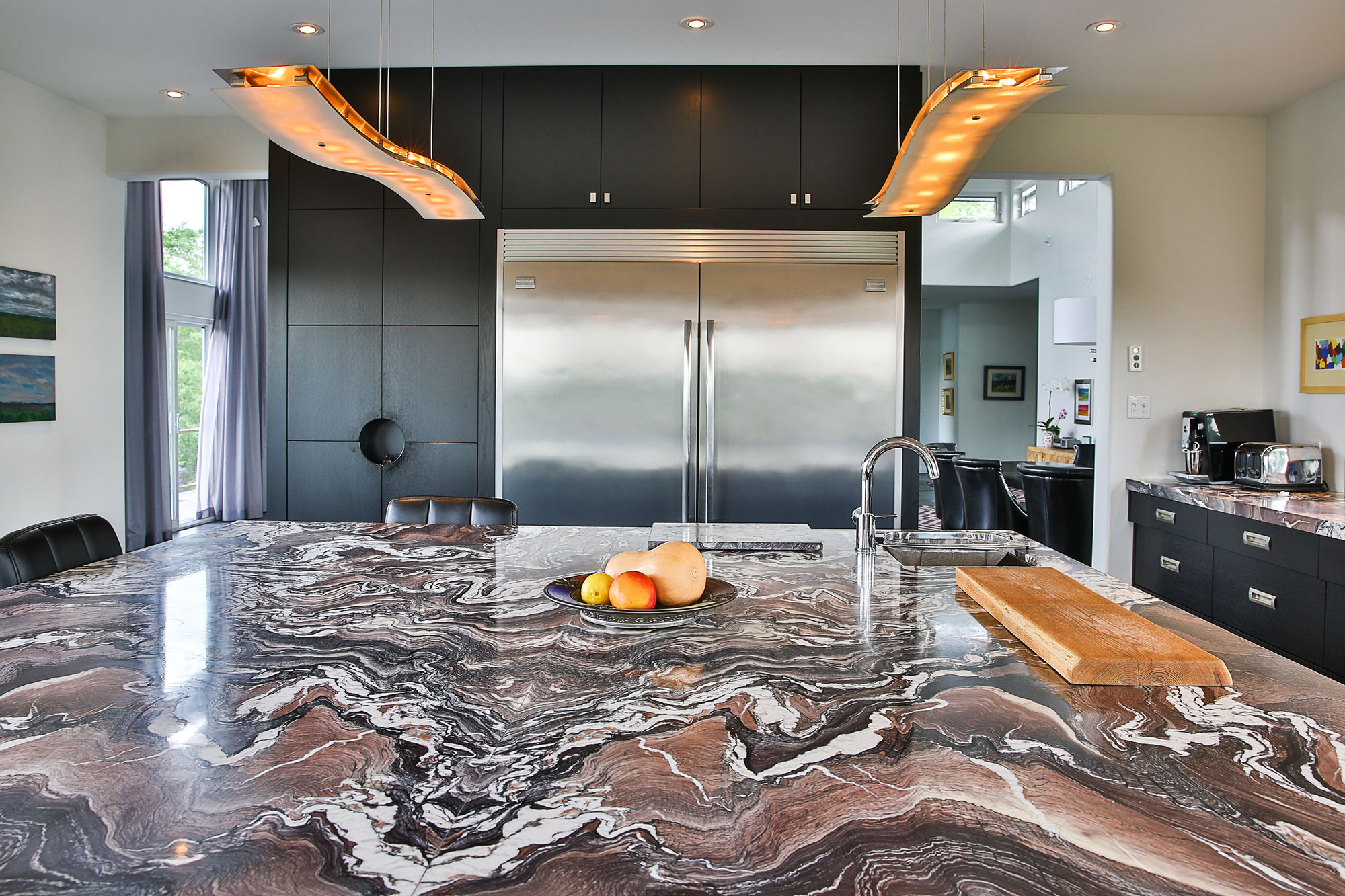 design-reno-kitchens-muskoka-modern